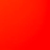 Fluorescent Red 126 cm (50 m/rll)