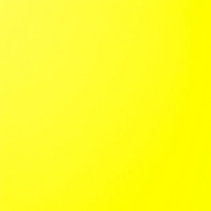 3485 Saturn Yellow 1,22 x 45,7 m