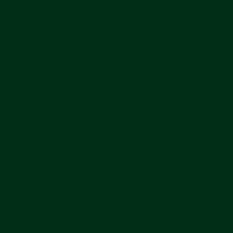 100-008 Glossy Fir Tree Green 122 cm x 25 m