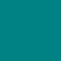 50-79 Glossy Teal 122 cm (50 m/rll)