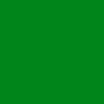 80-1583 Glossy Clear Green 1,22 m x 50 m