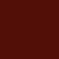 80-2407 Glossy Red Brown 1,22 m x 50 m