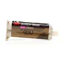 3M Scotch-Weld DP-460 epoksiliima