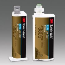 3M Scotch-Weld DP-8805NS akryyliliima
