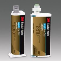 3M Scotch-Weld DP-8810NS akryyliliima