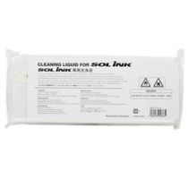 SL-CL Cleaning Liquid for SOL Ink 220ml