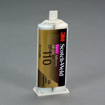 3M Scotch-Weld DP-110 epoksiliima
