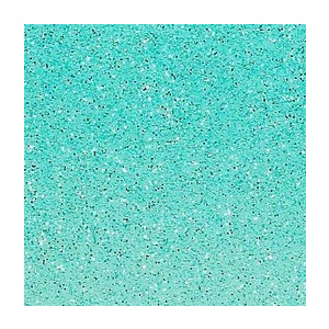 3M Scotchcal 7725-326 Frosted Green