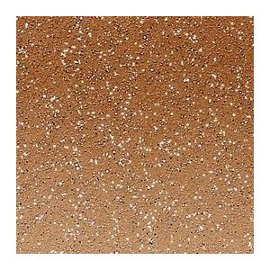3M Scotchcal 7725-331 Frosted Gold