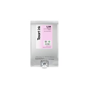 Texart SBL3 Ink Light Magenta 1000 ml