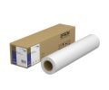 DS TRANSFER GENERAL PURPOSE 432 MM X 30,5 M