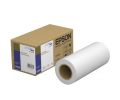 DS TRANSFER GENERAL PURPOSE 210 MM X 30,5 M