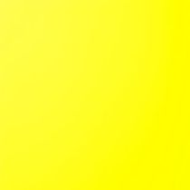 Fluorescent Yellow 126 cm (50 m/rll)