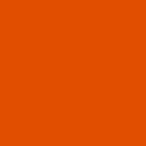 80-14 Glossy Bright Orange 1,22 m x 50 m