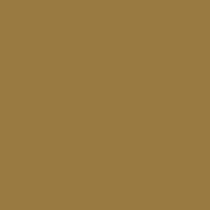 80-54 Gold Metallic 1,22 m x 50 m