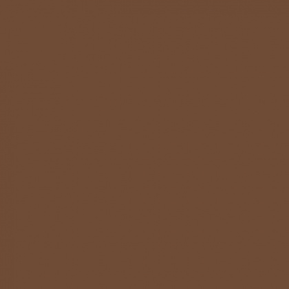 1080-M209 Matta Brown Metallic