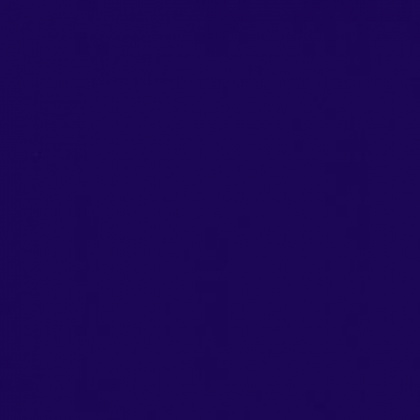 1080-M38 Matta Royal Purple