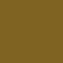 100-2065 Venus Gold Metallic 1.22 m x 50 m