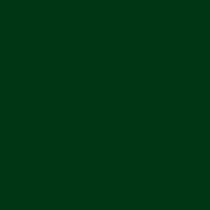 100-2451 Imperial Green Metallic 1.22 m x 50 m