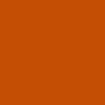 100-2470 Dark Orange Metallic 1.22 m x 50 m