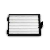 Epson Air Filter S092021