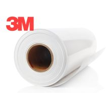 3M™ 8048G GLOSS OVERLAMINATE SF (1,52 X 50M)