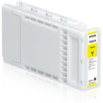 Epson Yellow T6934 UltraChrome XD 350 ml
