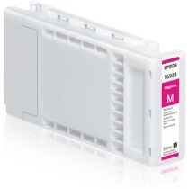 Epson Magenta T6933 UltraChrome XD 350 ml