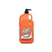 Permatex Fast Orange puhdistuaine 3,78l