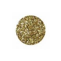 Stahls Glitter Old Gold 945