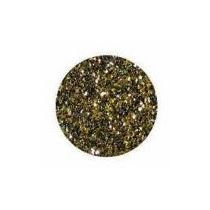 Stahls Glitter Black gold 947