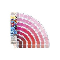 Pantone COLOR BRIDGEGUIDE SET