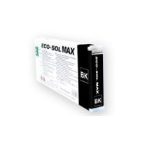 ESL3-BK EcoSol MAX Black 220ml