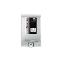 Texart SBL3 Ink Black 1000 ml