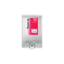 Texart SBL3 Ink Magenta 1000 ml