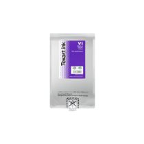 Texart SBL3 Ink Violet 1000 ml