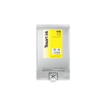 Texart SBL3 Ink Yellow 1000 ml
