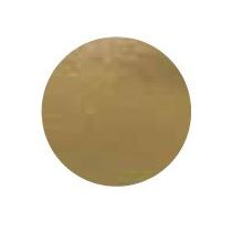Stahls Soft Metallic Gold 5115