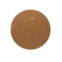Stahls Soft Metallic Bronze 5116