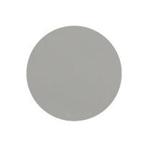 Stahls Soft Metallic Silver 5815