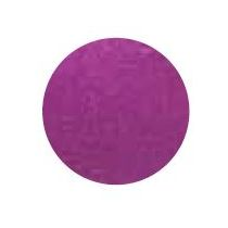 Stahls Soft Metallic Purple 5280