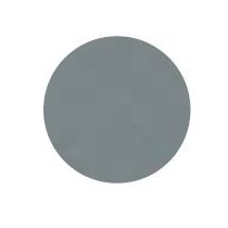 Stahls Soft Metallic Light Blue 5320