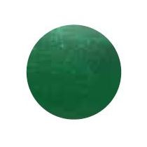 Stahls Soft Metallic Kelly Green 5400