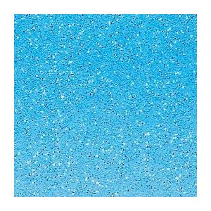 3M Scotchcal 7725-327 Frosted Blue