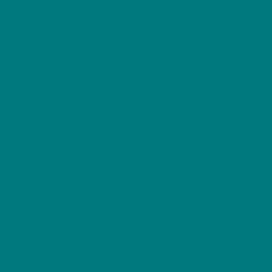 100-603 Glossy Teal 122 cm x 25 m
