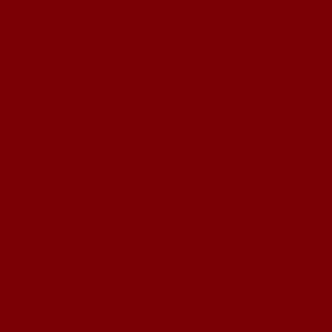 80-2400 Glossy Intense Red 1,22 m x 50 m