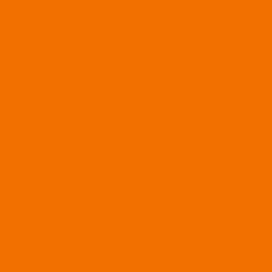 80-717 Glossy Light Orange 1,22 m x 50 m