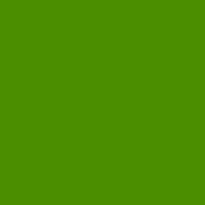 80-719 Glossy Apple Green 1,22 m x 50 m