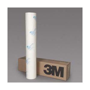 3M SCPS 100 Paperinen siirtoteippi 17cm x 91,4 m/rll