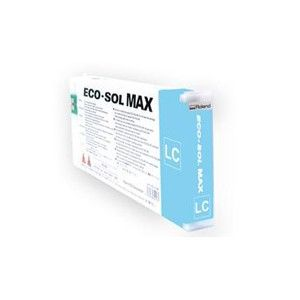 ESL3-LY EcoSol MAX Light Cyan 220ml